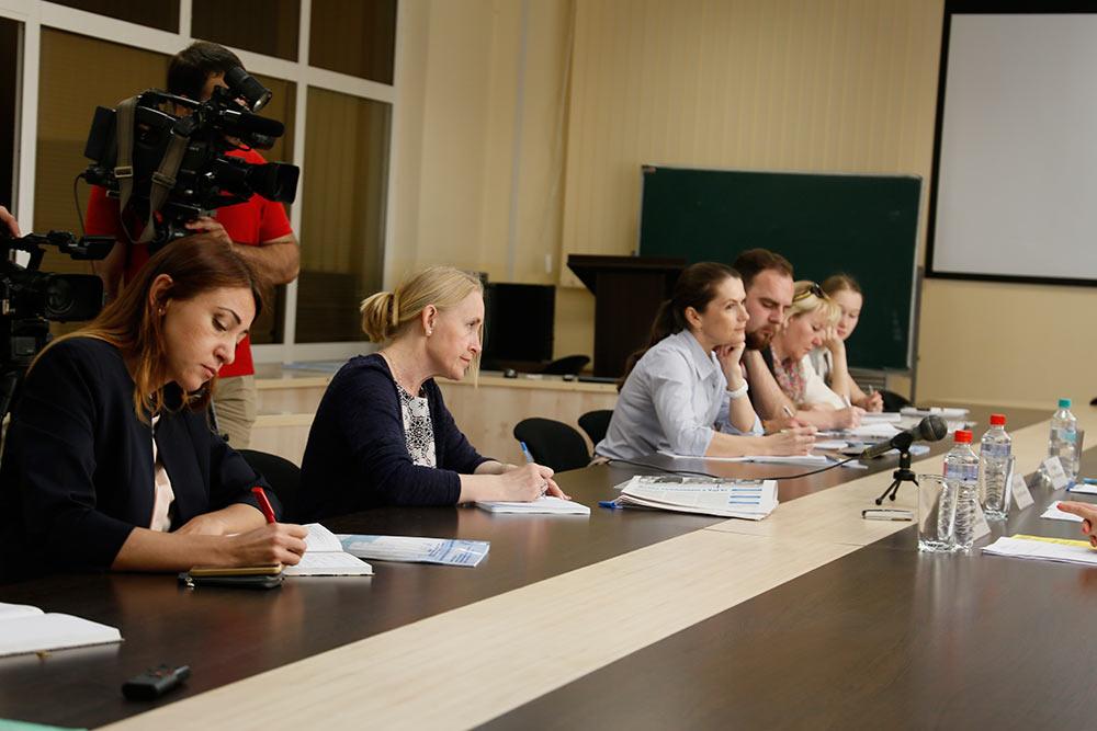 Электростанция новости в россии